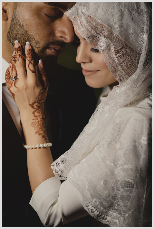 arab-wedding-photographer