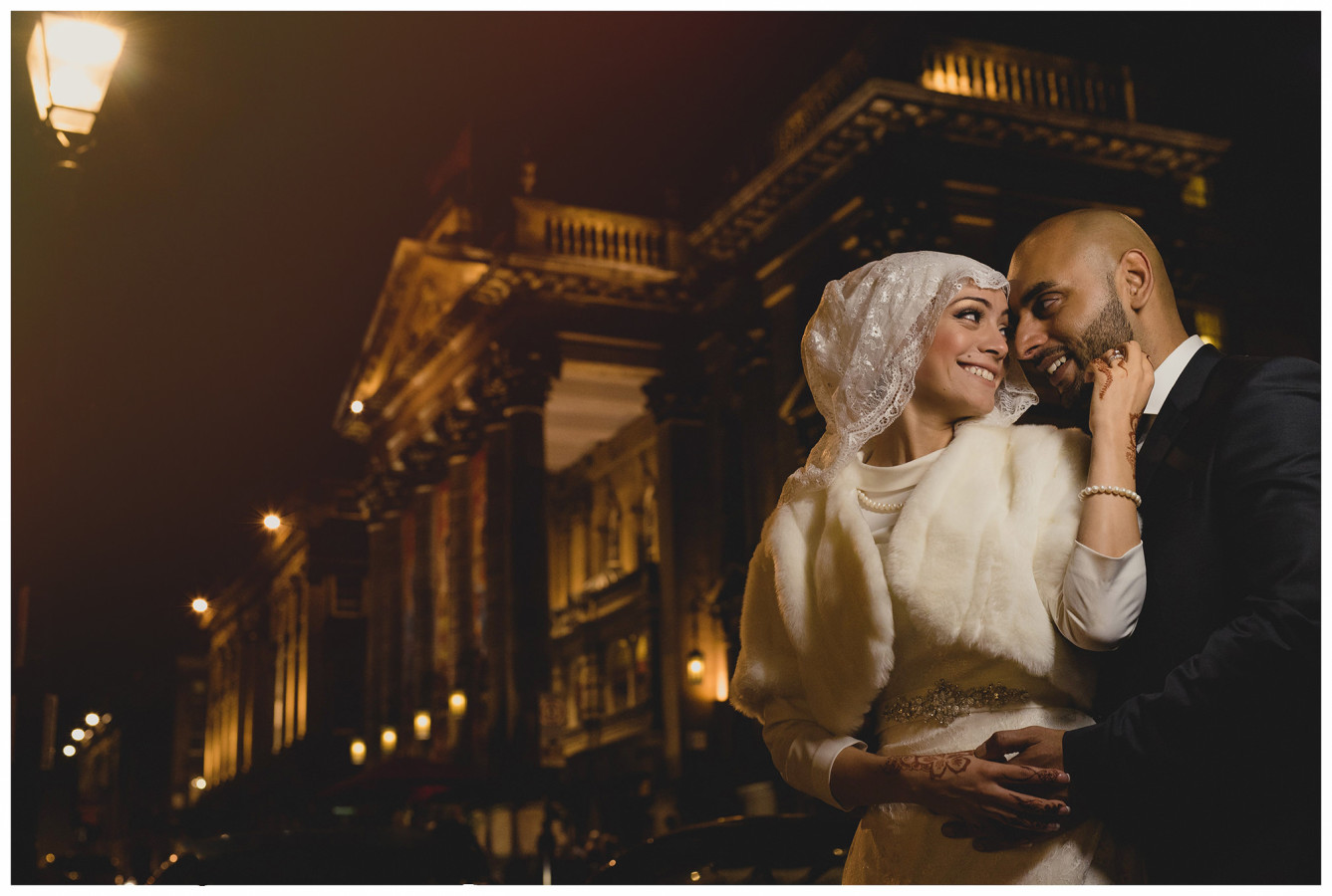 arabic-wedding-photography