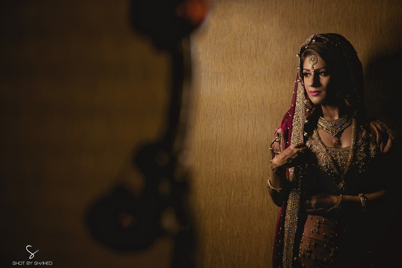 asian-wedding-bradford