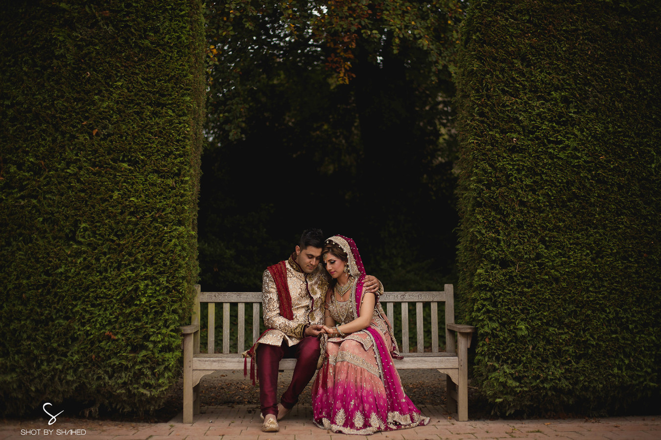 asian-wedding-photographer-leeds