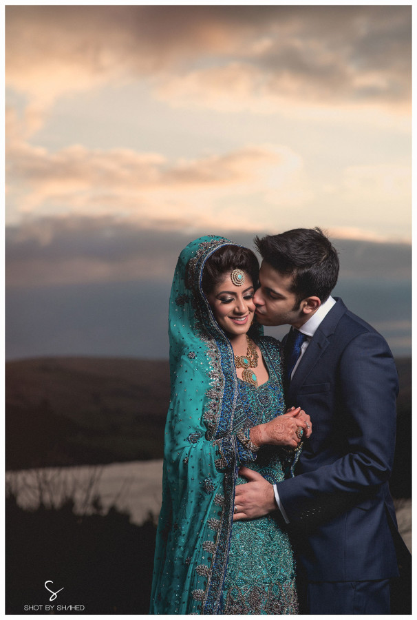fine-art-asian-wedding-photographer