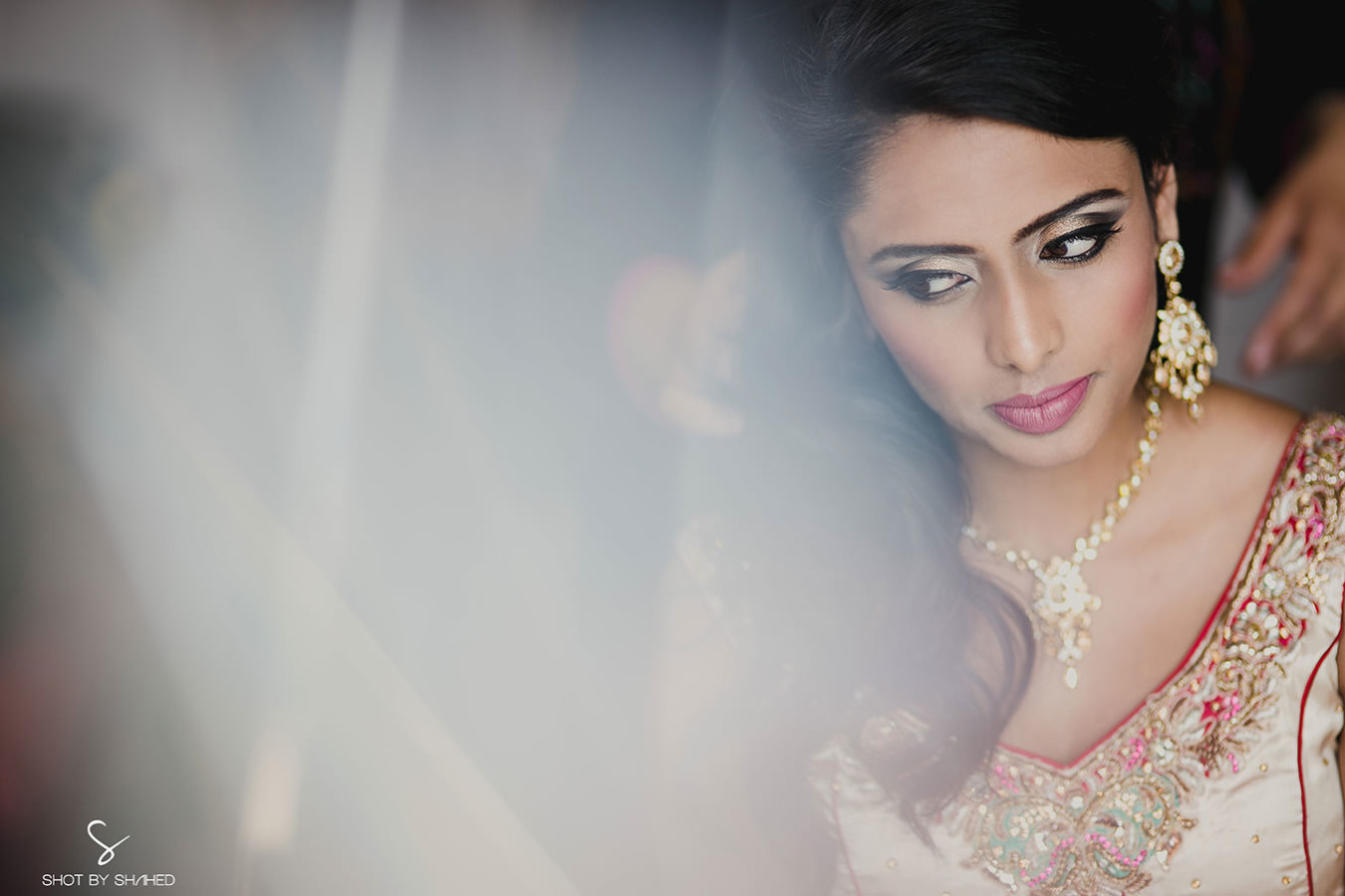 indian-bride-harrogate