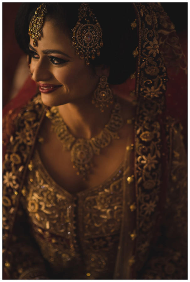 indian-bride-shahed