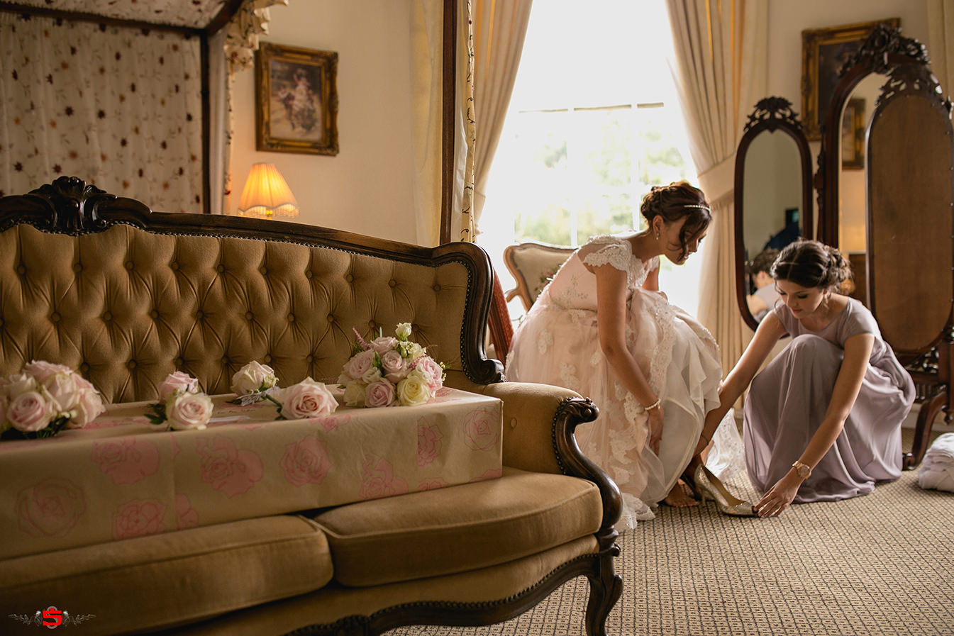 luxury-wedding-photography