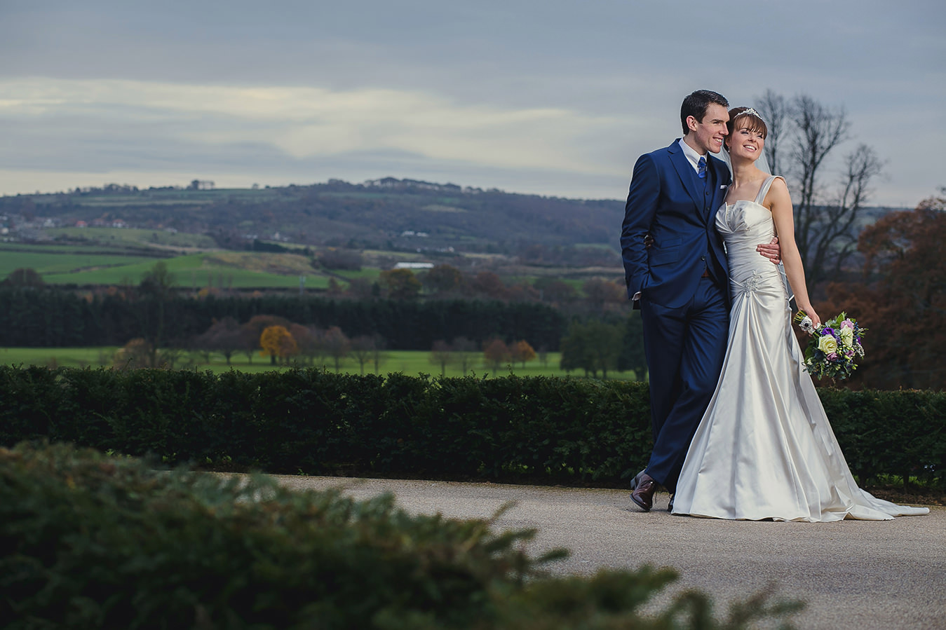newcastle-wedding-photography