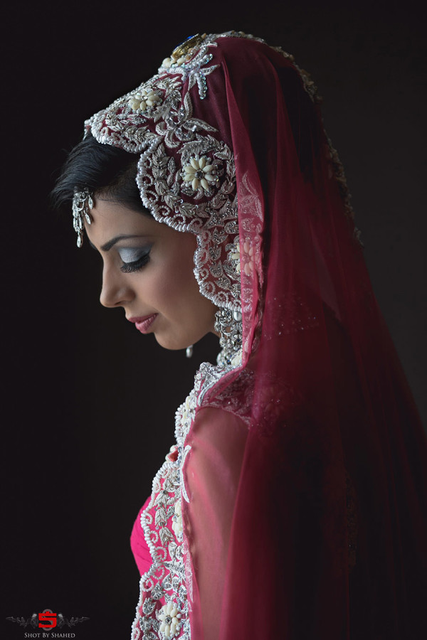 sikh-bride-shot-by-shahed