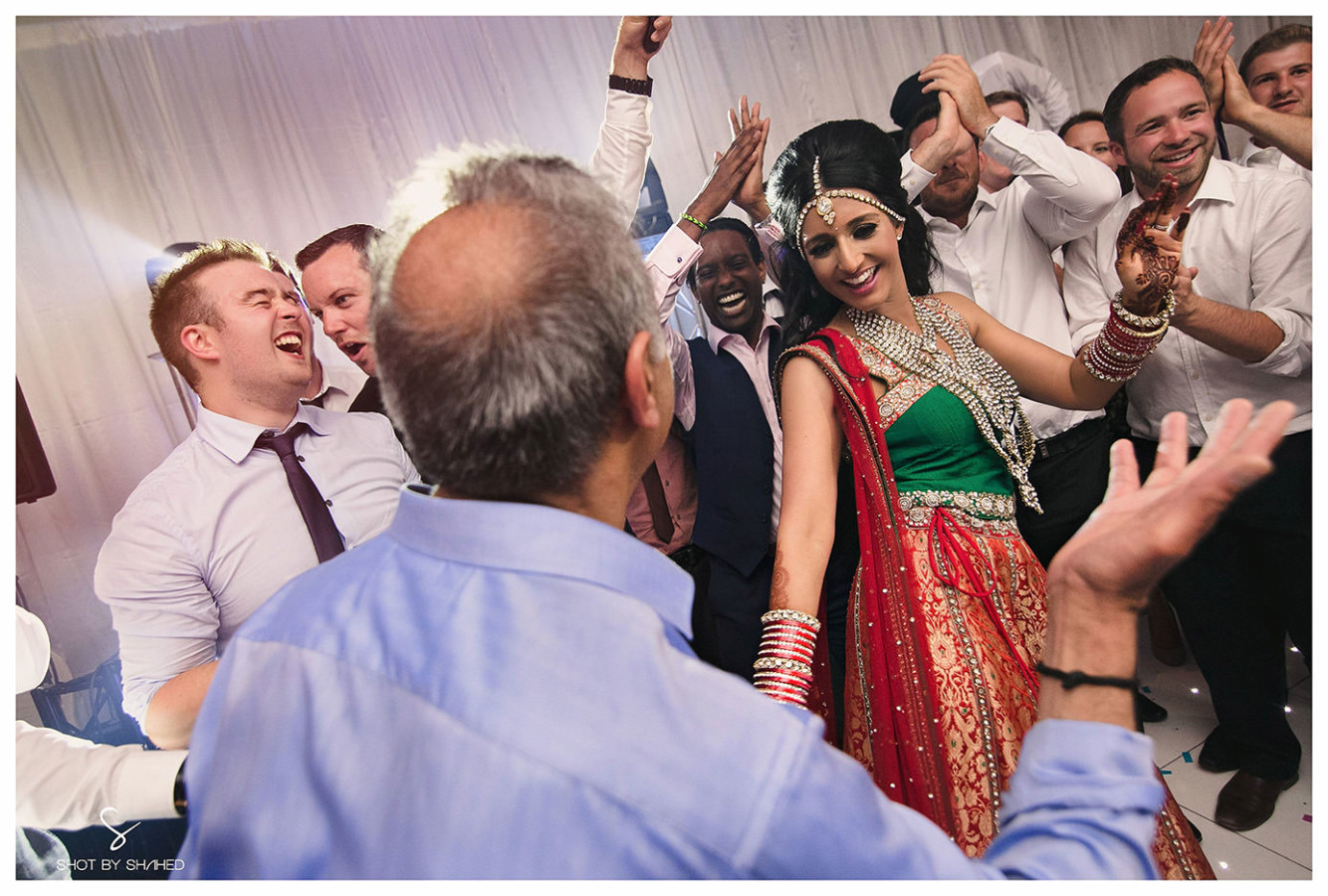 slaley-hall-indian-wedding